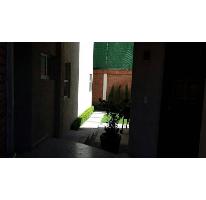 Foto de departamento en venta en  , méxico nuevo, atizapán de zaragoza, méxico, 2642455 No. 01