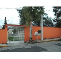 Foto de casa en venta en  , méxico nuevo, atizapán de zaragoza, méxico, 2738631 No. 01