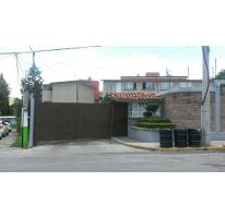 Propiedad similar 2739890 en México Nuevo.