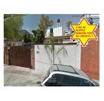 Foto de casa en venta en  , méxico nuevo, atizapán de zaragoza, méxico, 2827605 No. 01