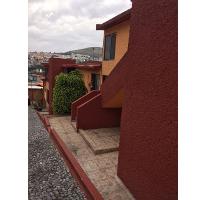 Foto de casa en venta en  , méxico nuevo, atizapán de zaragoza, méxico, 2834909 No. 01