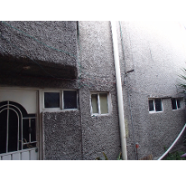 Foto de casa en venta en  , méxico nuevo, atizapán de zaragoza, méxico, 2836310 No. 01