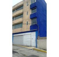 Foto de departamento en venta en  , méxico nuevo, atizapán de zaragoza, méxico, 2842789 No. 01