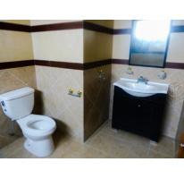 Foto de departamento en venta en  , méxico nuevo, atizapán de zaragoza, méxico, 2939114 No. 01