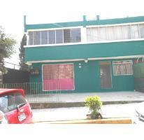 Foto de casa en venta en  , méxico nuevo, atizapán de zaragoza, méxico, 2972207 No. 01