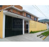 Foto de casa en venta en méxico nuevo, doctor gustavo baz , méxico nuevo, atizapán de zaragoza, méxico, 2490279 No. 01