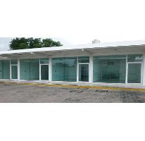 Foto de local en renta en  , méxico oriente, mérida, yucatán, 1292573 No. 01