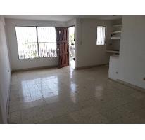 Foto de local en renta en  , méxico oriente, mérida, yucatán, 1645676 No. 01
