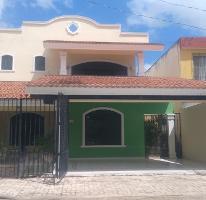 Foto de casa en venta en, méxico oriente, mérida, yucatán, 1876680 no 01