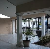 Foto de casa en venta en  , méxico oriente, mérida, yucatán, 1876680 No. 02