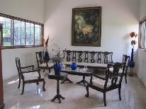 Foto de casa en venta en  , méxico oriente, mérida, yucatán, 0 No. 08