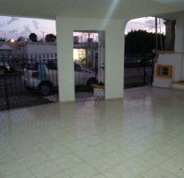 Foto de casa en venta en, méxico oriente, mérida, yucatán, 2177327 no 01