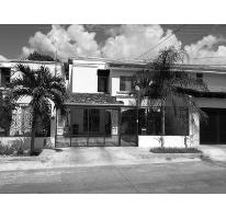 Foto de casa en venta en, méxico oriente, mérida, yucatán, 2298965 no 01