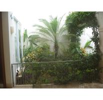Foto de casa en venta en  , méxico oriente, mérida, yucatán, 2303023 No. 02