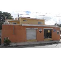 Propiedad similar 2312181 en México Oriente.