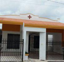 Foto de casa en venta en, méxico oriente, mérida, yucatán, 2378100 no 01