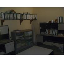 Foto de oficina en venta en  , méxico oriente, mérida, yucatán, 2628049 No. 01