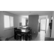 Foto de departamento en renta en  , méxico oriente, mérida, yucatán, 2635535 No. 01