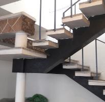 Foto de casa en venta en méxico tacuba , popotla, miguel hidalgo, distrito federal, 4272940 No. 02