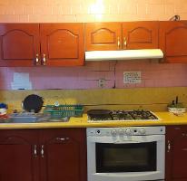 Foto de casa en venta en méxico tacuba , popotla, miguel hidalgo, distrito federal, 4272940 No. 04