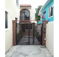 Foto de casa en venta en, méxico, tampico, tamaulipas, 1386679 no 01