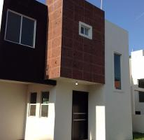 Foto de casa en venta en, méxico, tampico, tamaulipas, 1567014 no 01
