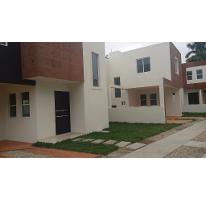 Foto de casa en venta en, méxico, tampico, tamaulipas, 1637428 no 01