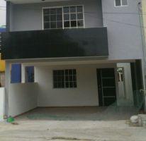 Foto de casa en venta en, méxico, tampico, tamaulipas, 1955848 no 01