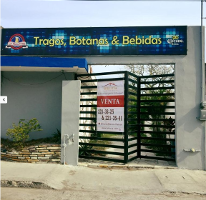 Foto de local en venta en  , méxico, tampico, tamaulipas, 2013642 No. 01
