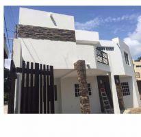 Foto de casa en venta en, méxico, tampico, tamaulipas, 2190945 no 01