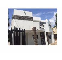 Foto de casa en venta en  , méxico, tampico, tamaulipas, 2190945 No. 01