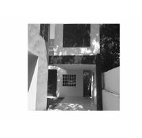 Foto de casa en venta en  , méxico, tampico, tamaulipas, 2266177 No. 01