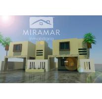Foto de casa en venta en  , méxico, tampico, tamaulipas, 2608165 No. 01