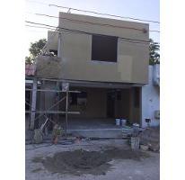 Foto de casa en venta en  , méxico, tampico, tamaulipas, 2791348 No. 01