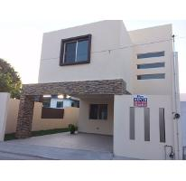 Foto de casa en venta en  , méxico, tampico, tamaulipas, 2791855 No. 01