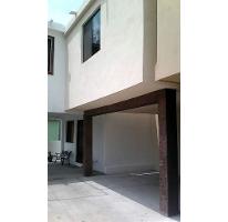 Foto de casa en venta en  , méxico, tampico, tamaulipas, 2793757 No. 01