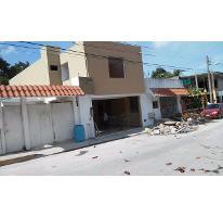 Foto de casa en venta en  , méxico, tampico, tamaulipas, 2875999 No. 01