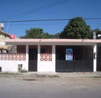 Foto de casa en venta en  , méxico, tampico, tamaulipas, 2903927 No. 01