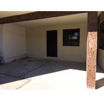 Foto de casa en venta en  , méxico, tampico, tamaulipas, 2912389 No. 01