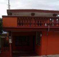 Foto de casa en venta en  , méxico, tampico, tamaulipas, 3828017 No. 01