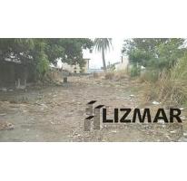Foto de terreno comercial en renta en  , méxico, veracruz, veracruz de ignacio de la llave, 1980416 No. 01