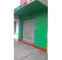 Foto de local en renta en  , méxico, veracruz, veracruz de ignacio de la llave, 2319441 No. 01