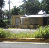 Propiedad similar 1710706 en México Yecapixtla.