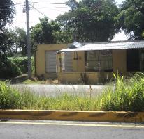 Foto de terreno habitacional en venta en méxico yecapixtla , el salto, atlatlahucan, morelos, 4032919 No. 01