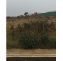 Foto de terreno comercial en venta en  , méxico-puebla, cuautlancingo, puebla, 2332256 No. 01