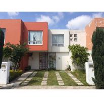 Foto de casa en renta en  , méxico-puebla, cuautlancingo, puebla, 2630704 No. 01
