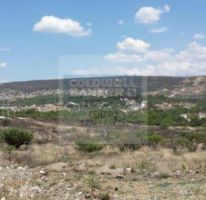 Foto de terreno habitacional en venta en mexiquito, mexiquito, san miguel de allende, guanajuato, 1175237 no 01