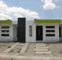 Foto de casa en venta en sin calle , mexiquito, san agustín tlaxiaca, hidalgo, 1665872 No. 01