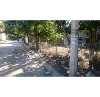 Foto de casa en venta en, mezcales, bahía de banderas, nayarit, 1562226 no 01