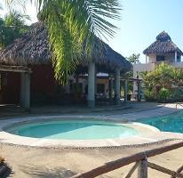 Foto de terreno habitacional en venta en, mezcales, bahía de banderas, nayarit, 1600516 no 01